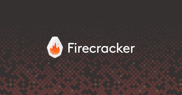 aws-firecracker