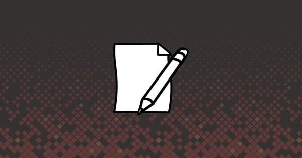 blog-contrib