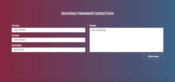 contact-form-form