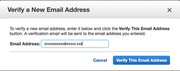contact-form-verify-email