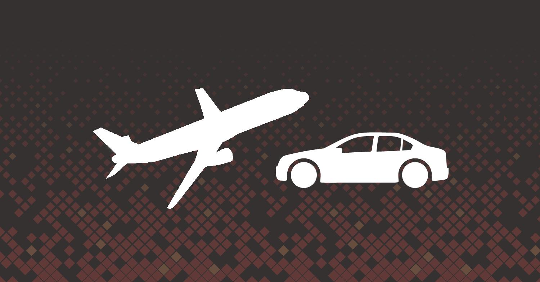flying-v-driving