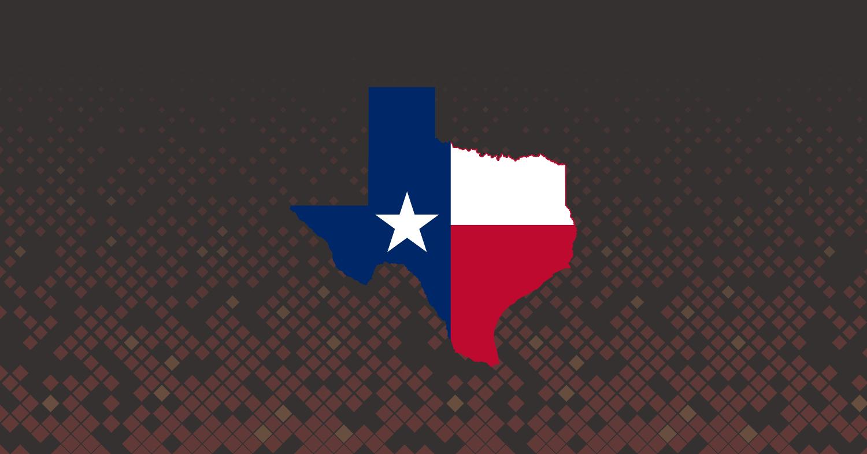 serverless-ops-texas.png