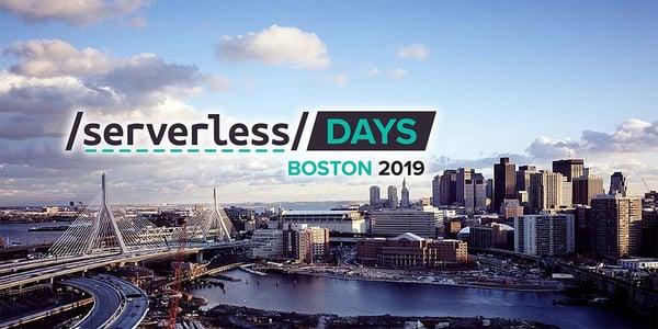 serverlessdays-boston-banner