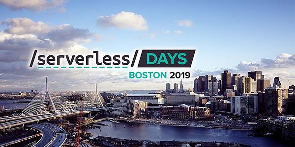 serverlessdays-boston-banner