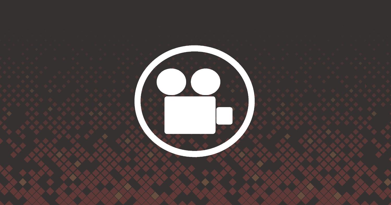 serverlessops-video