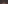 signal-sciences-serverlessops