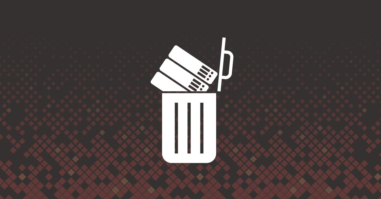 twitter-server-trash.png