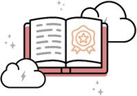 graphic-aws-serverless-training