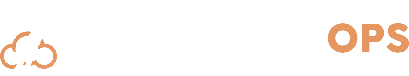 ServerlessOps