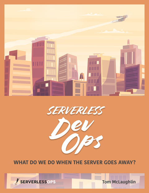 serverless-devops-cover.png