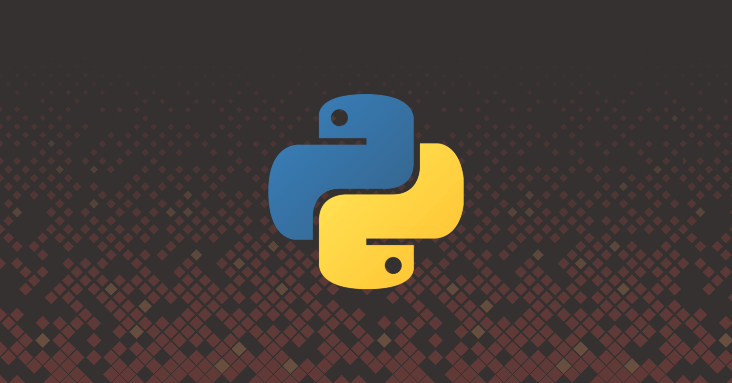 AWS Lambda And Python Boto3: To Bundle Or Not Bundle With