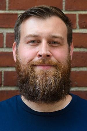 Tom McLaughlin - ServerlessOps Founder
