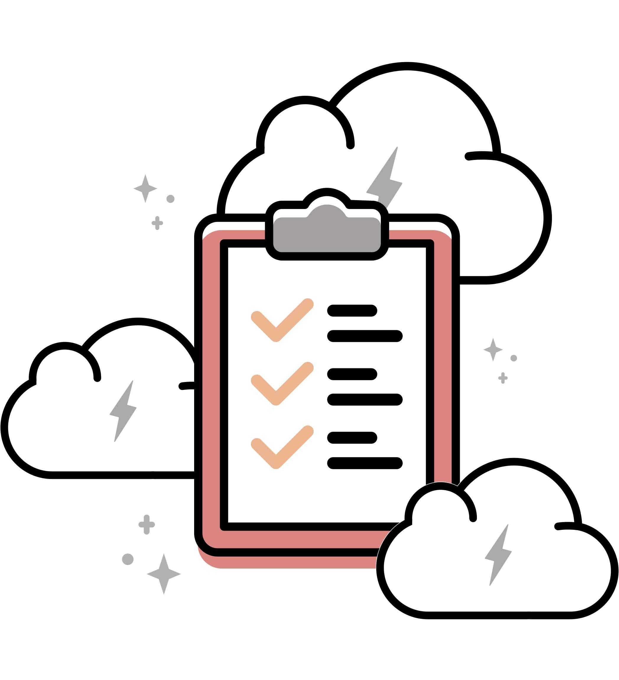 DevOps Transformation via AWS Cloud