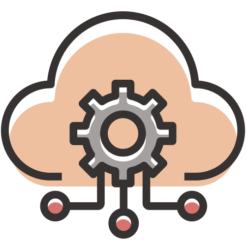 DevOps Transformation and AWS Cloud Transition
